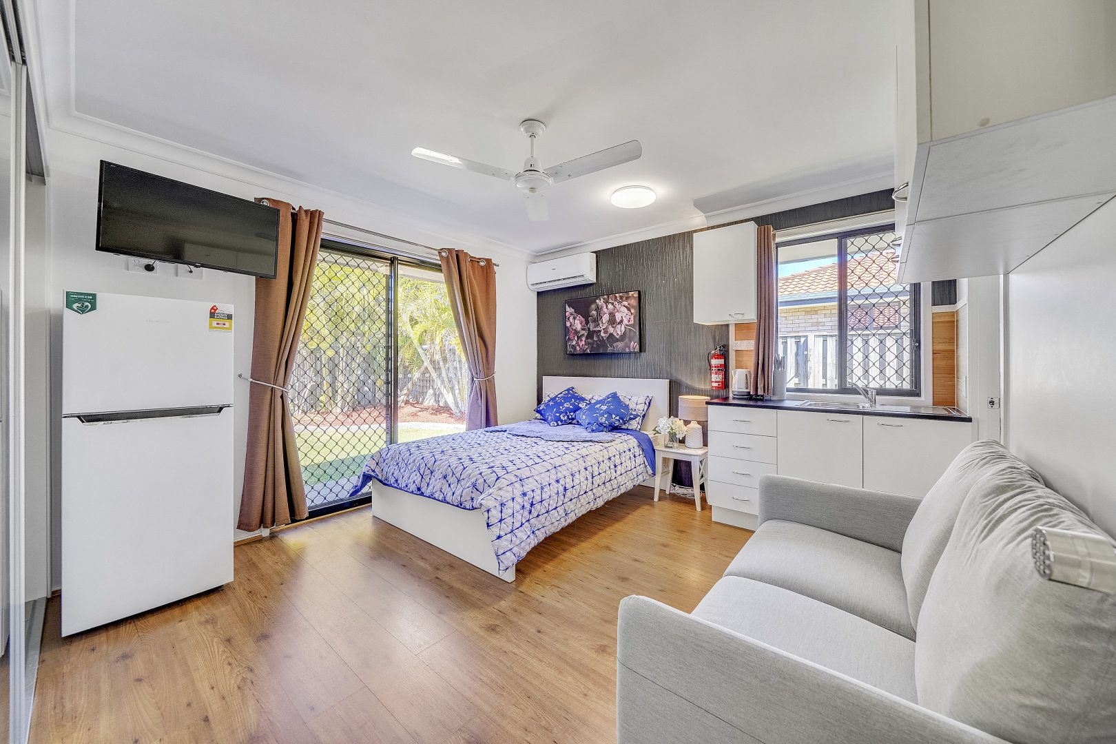 3/18 Groves Cres, Boondall QLD 4034, Image 1