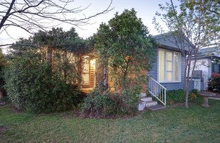 Picture of 19 Richardson Street, East Maitland NSW 2323