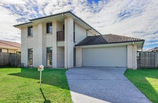 Picture of 36 Kingsford Drive, Upper Coomera QLD 4209