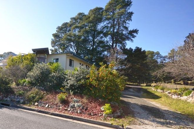 Picture of 26 Mountain Avenue, MOUNT BEAUTY VIC 3699