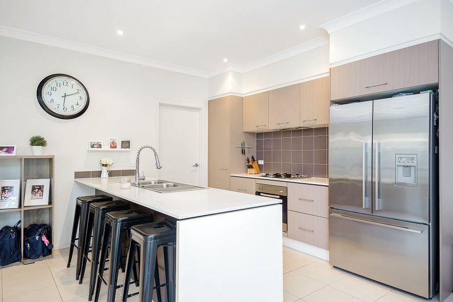 6 Pollifrone Street, Kellyville Ridge NSW 2155, Image 1