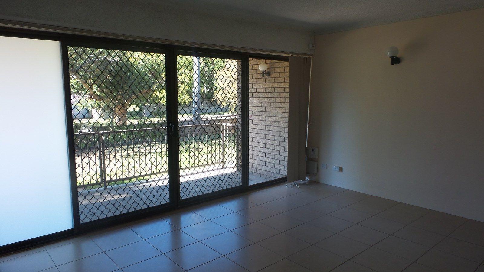 1/104 Douglas Street, Nowra NSW 2541, Image 1