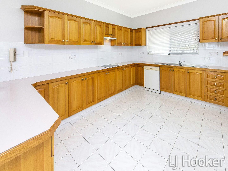 9 Ettrick Court, Carina QLD 4152, Image 2
