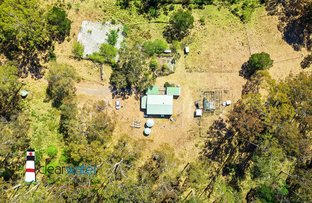 Picture of 405 County Boundary Road, Yowrie NSW 2550