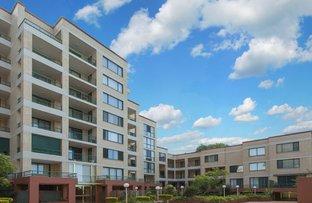 99/8-14 Willock Avenue, Miranda NSW 2228