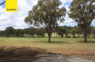 Picture of Lot 15 Bimbadeen Drive, Inverell NSW 2360