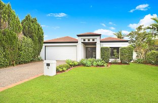 Picture of 6 Friarbird Place, Twin Waters QLD 4564