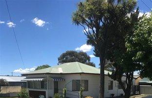 Picture of 9 Nincoola, Guyra NSW 2365