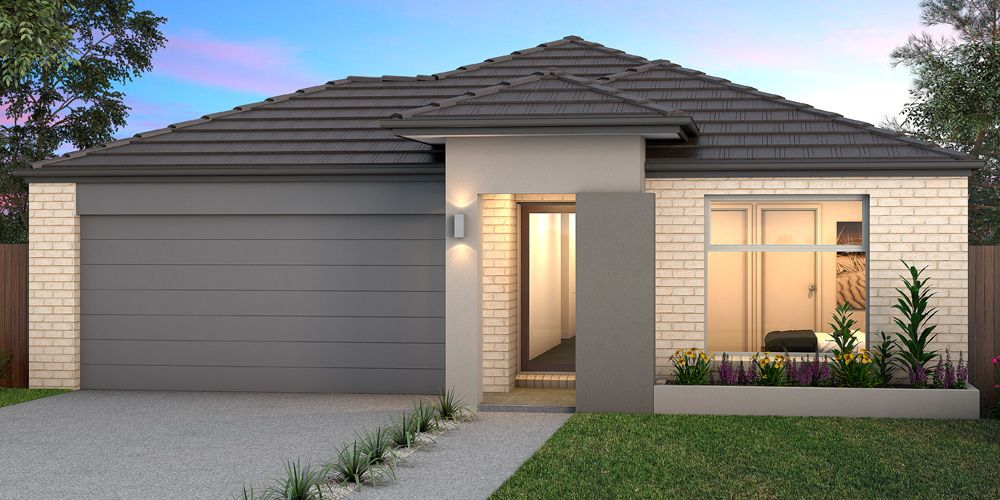 Lot 65 Kittle St, Port Augusta SA 5700, Image 0