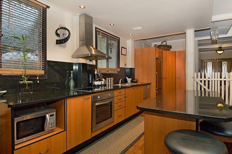 39 Long Street, Clontarf QLD 4019, Image 2