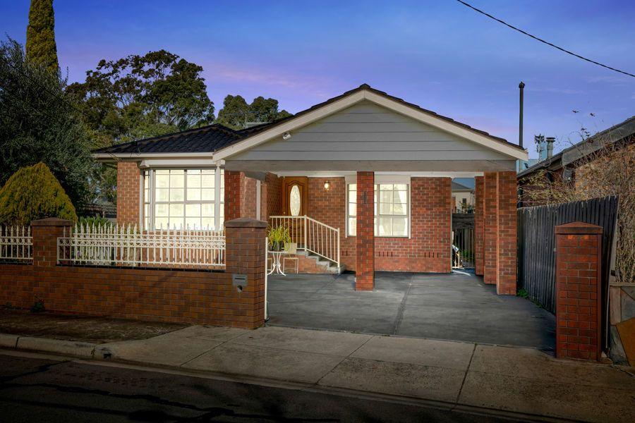 1 Shorts Road, Coburg North VIC 3058, Image 0