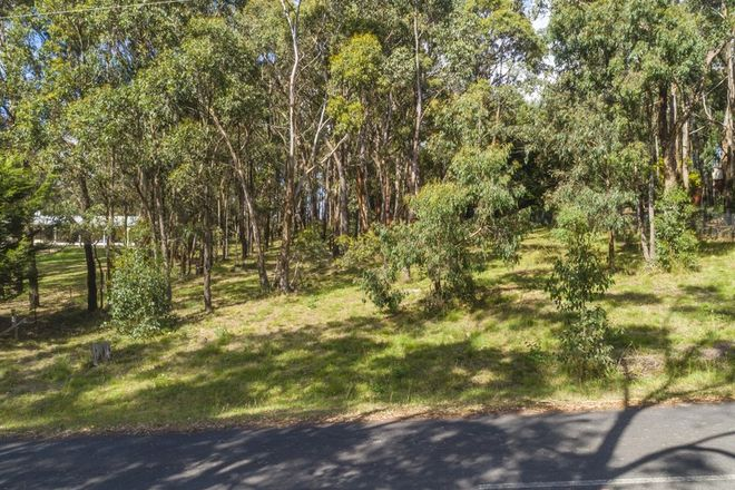 Picture of 67 Acacia  Avenue, DALES CREEK VIC 3341