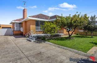 Picture of 17 Westwood Way, Albion VIC 3020