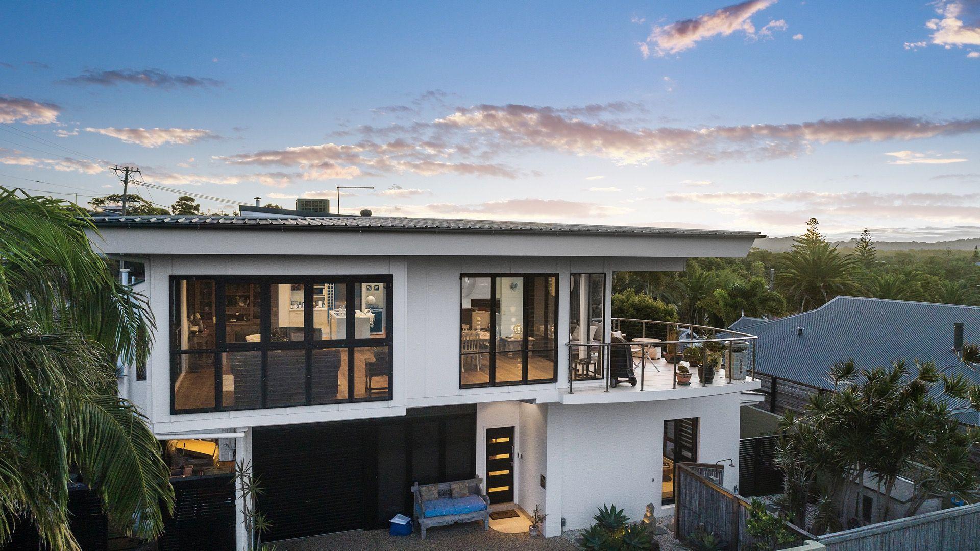 65A Carlyle Street, Byron Bay NSW 2481, Image 0