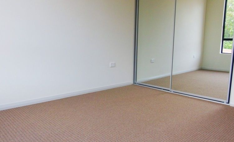 2/265 Guildford Rd, Guildford NSW 2161, Image 2