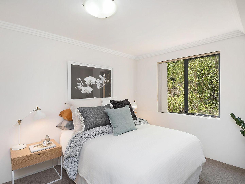 317/34 Alison Road, Randwick NSW 2031, Image 1