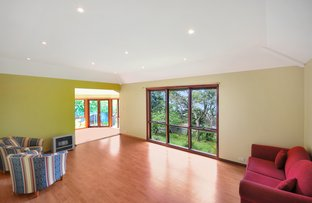 Picture of 11 Prince George Lane, Blackheath NSW 2785