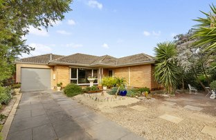 Picture of 9 Somers Court, North Brighton SA 5048