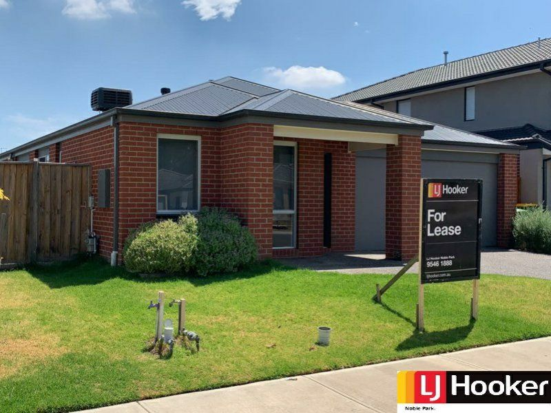5 Double Delight Drive, Beaconsfield VIC 3807, Image 0