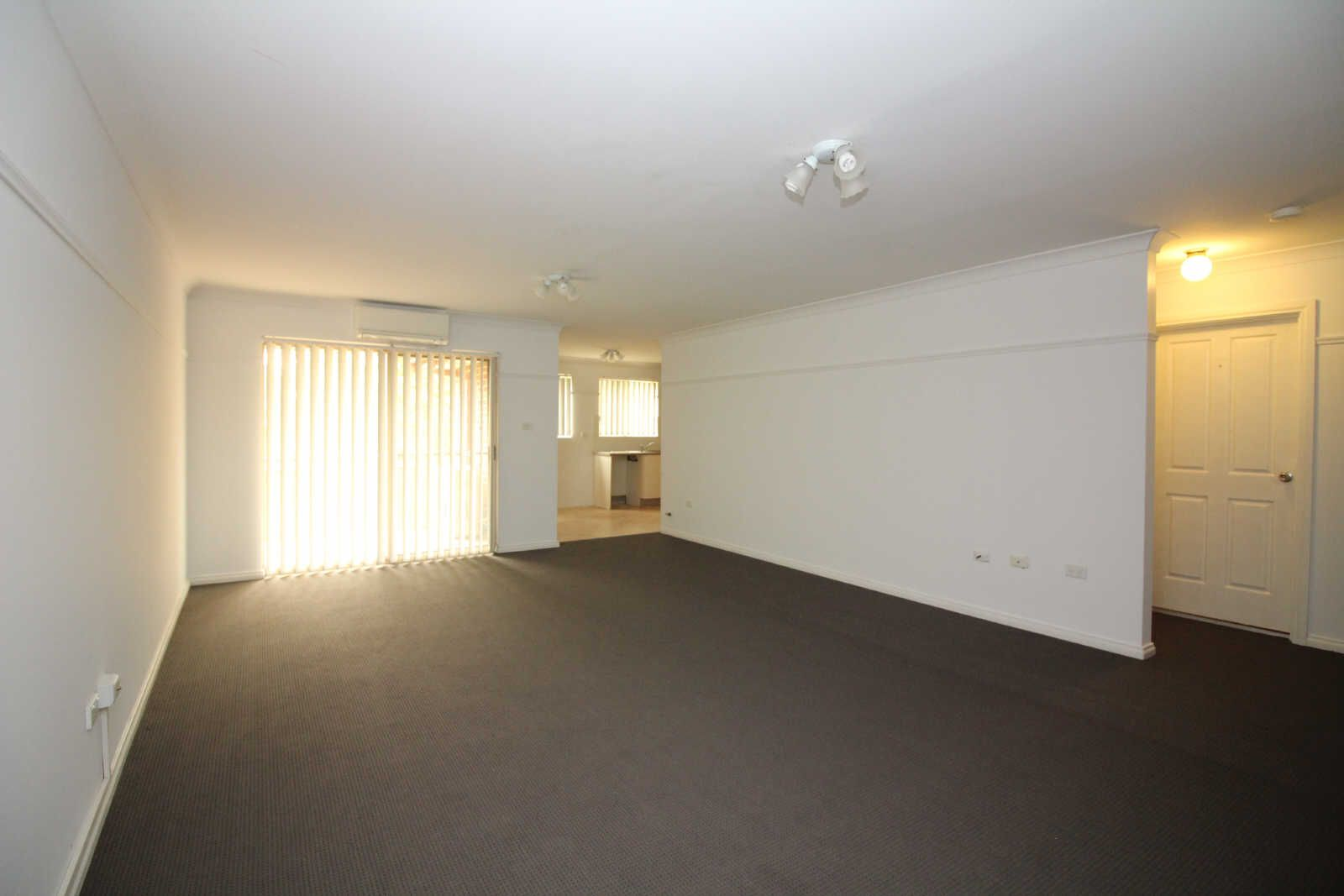 08/23 OXFORD STREET, Merrylands NSW 2160, Image 1