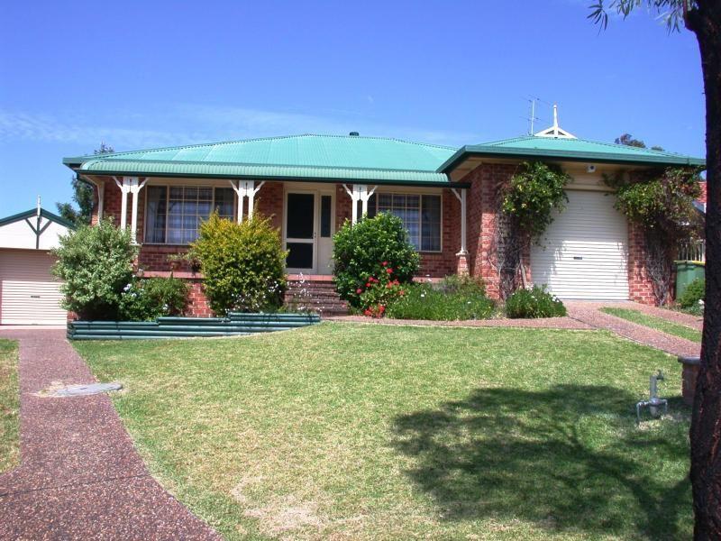 6 Lygon Street, Lake Haven NSW 2263