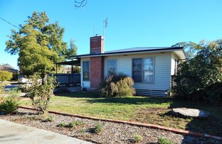 Picture of 76 Boundary Street, Kerang VIC 3579