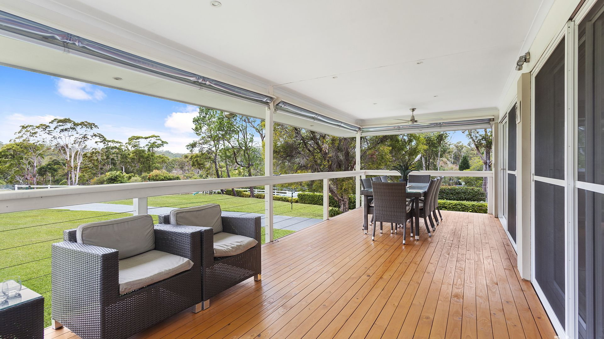 12 Coppabella Road, Middle Dural NSW 2158, Image 2