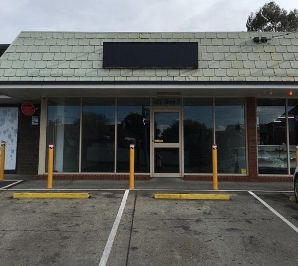 Shop 3/402 Main Road, Golden Point VIC 3350, Image 0