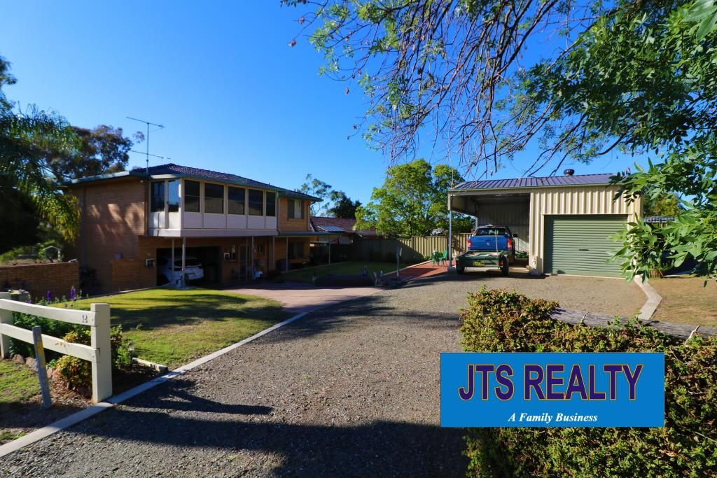 32 Turner Street, Denman NSW 2328, Image 0