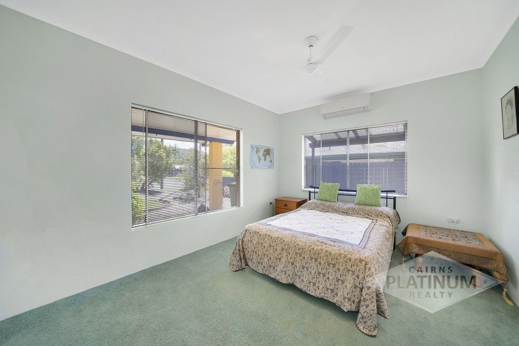 6 Parkway Street, Trinity Park QLD 4879, Image 2