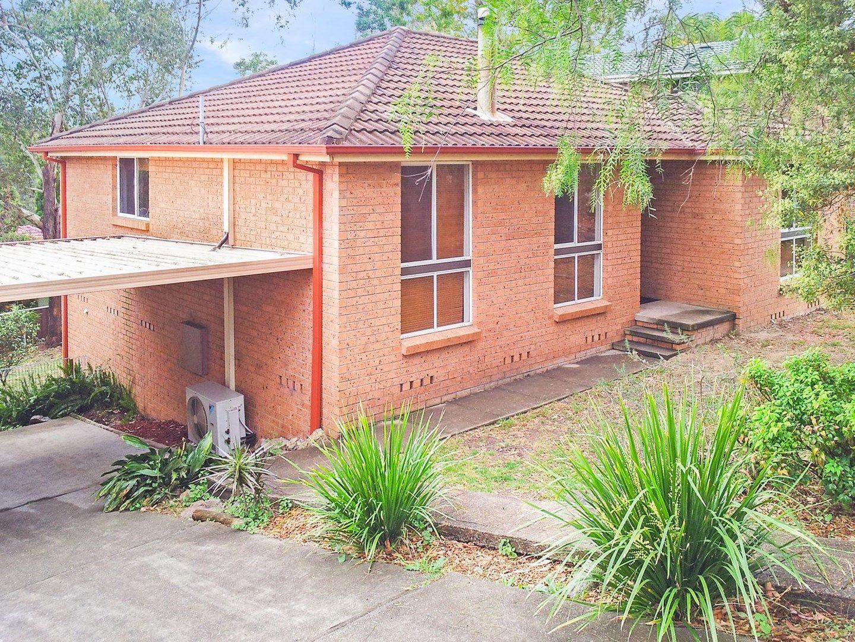 32 Advance Drive, Woodrising NSW 2284, Image 0