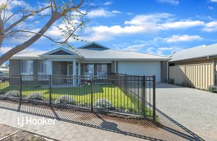 Picture of 5 Admiral Parade, Munno Para SA 5115