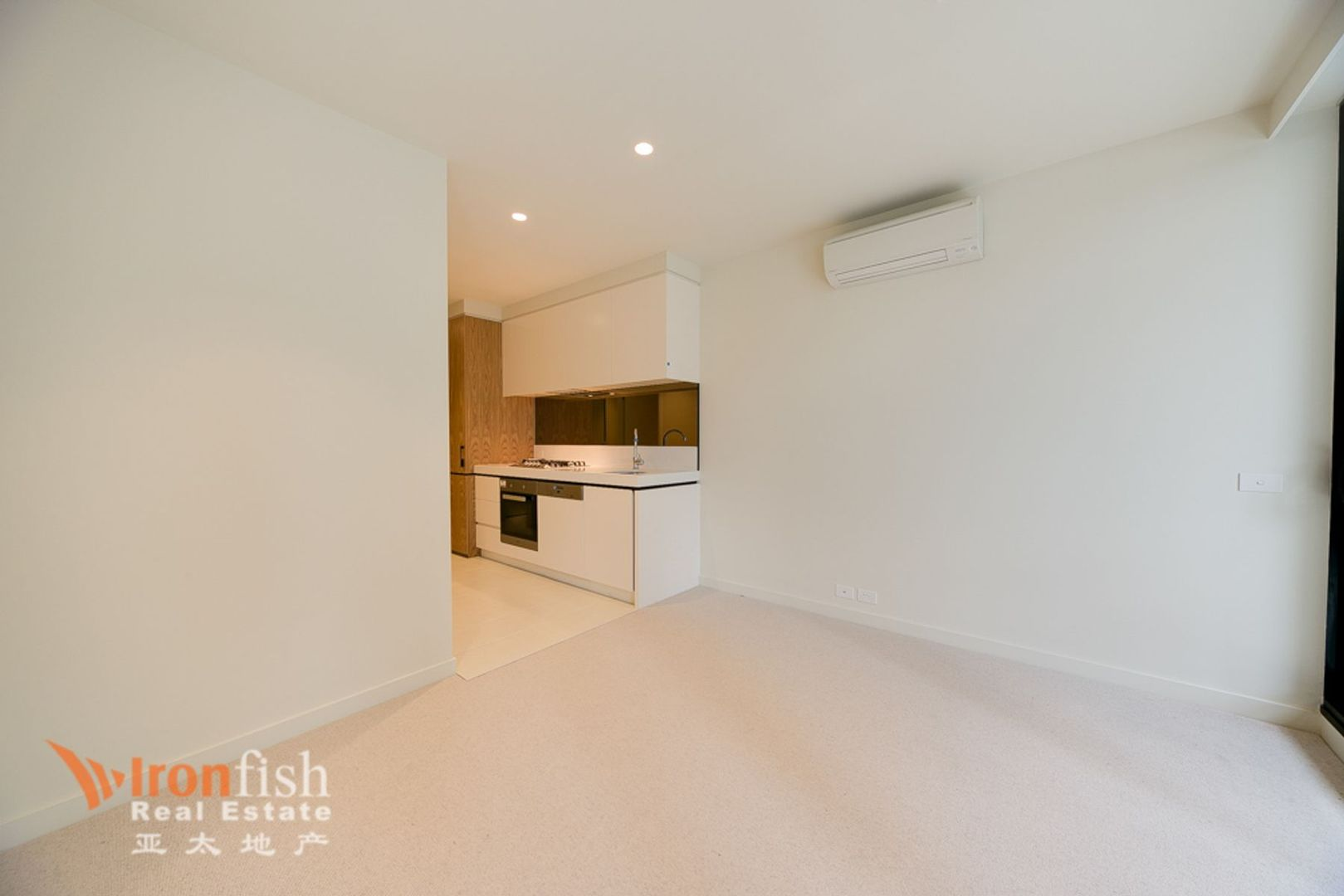1201/4-10 Daly Street, South Yarra VIC 3141, Image 0