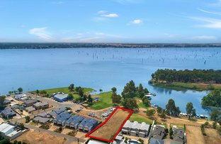 Picture of 5 Doc Court, Yarrawonga VIC 3730