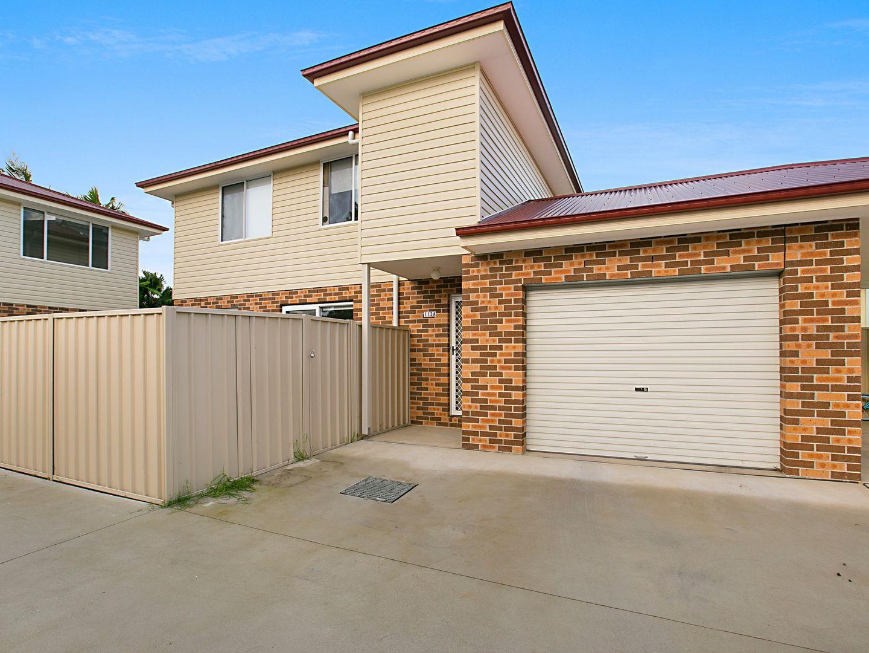 113 Beresford Avenue, Beresfield NSW 2322, Image 2