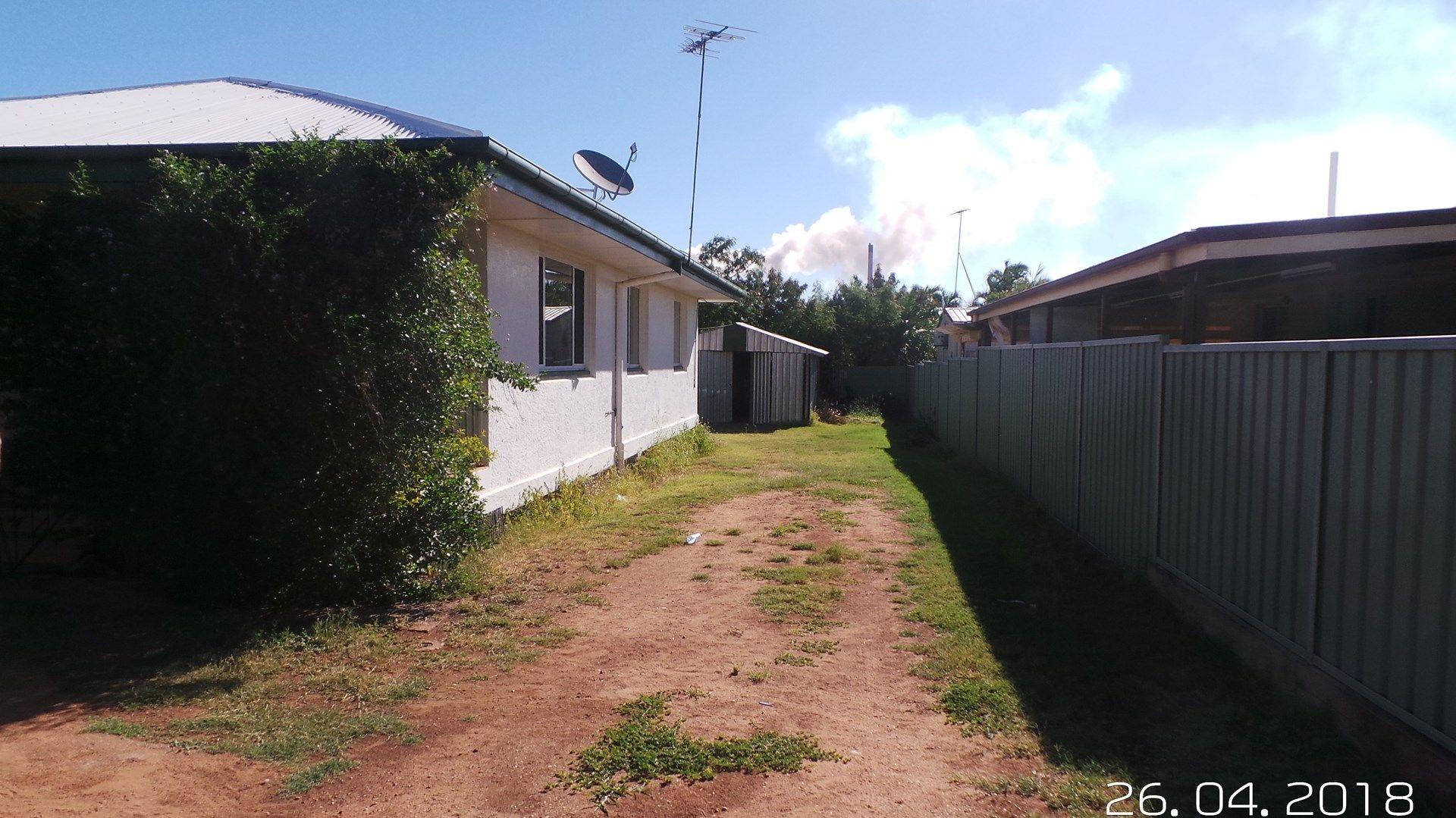 103 Kookaburra Street, Mount Isa QLD 4825, Image 0