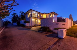 Unit 1/467 Canning Hwy, Melville WA 6156