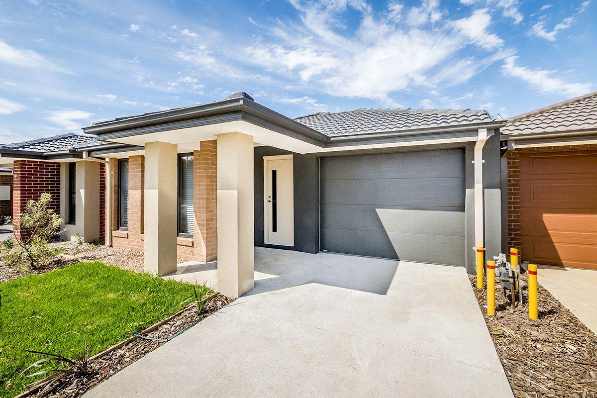 24 Rothschild Avenue, Clyde VIC 3978, Image 0