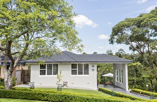 Picture of 16 Yarralumla Avenue, St Ives NSW 2075