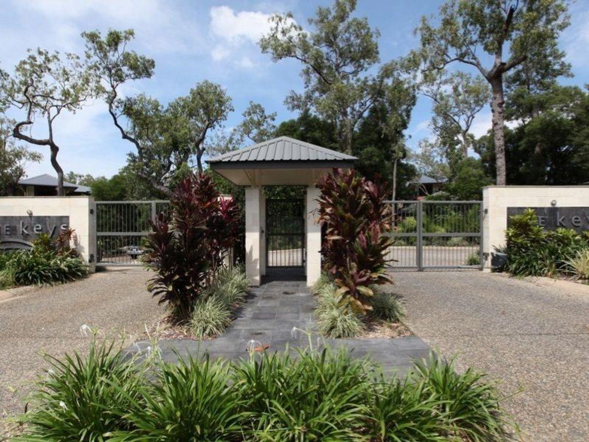 34/168-174 Moore Road, Kewarra Beach QLD 4879, Image 1