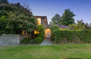 Picture of 5 Sylvia Road, Beaconsfield VIC 3807