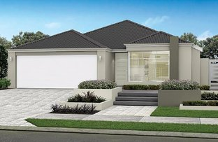 Lot 564 Tonalli Circuit, Lakelands WA 6180