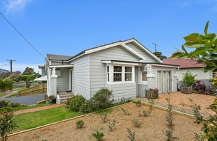 Picture of 13 McKenzie Avenue, Wollongong NSW 2500