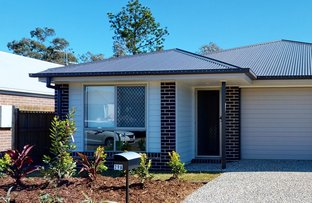 Picture of 1/29 Farmer Place, Park Ridge QLD 4125