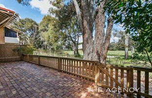 Picture of 8/645 Hay Street, Jolimont WA 6014