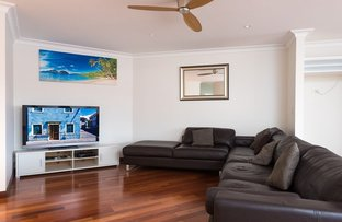Picture of 4/25-35 Kingsway, Cronulla NSW 2230