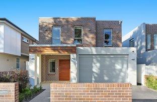 90 Armitree Street, Kingsgrove NSW 2208