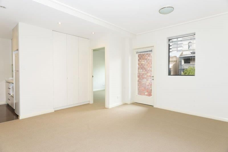 301/10B Challis Avenue, Potts Point NSW 2011, Image 7