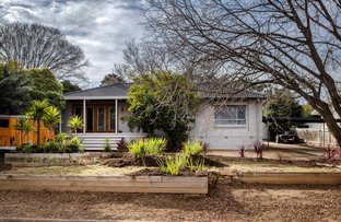 Picture of 35 Kidston Crescent, Curtin ACT 2605