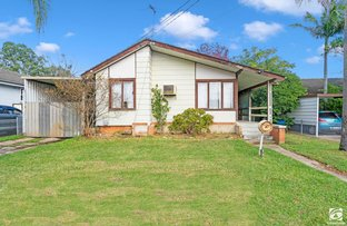Picture of 48 Mariana Crescent, Lethbridge Park NSW 2770